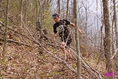 Trail Glaisins  - IMG_3853%20copie