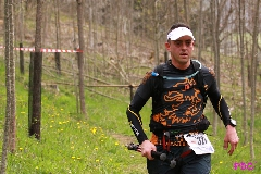 Trail Glaisins  - IMG_3864%20copie