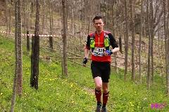 Trail Glaisins  - IMG_3868%20copie