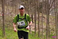 Trail Glaisins  - IMG_3871%20copie