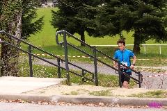 Trail Glaisins  - IMG_3899%20copie