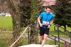 Trail Glaisins  - IMG_3903%20copie