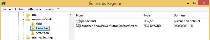 W811_PowerButton_registry