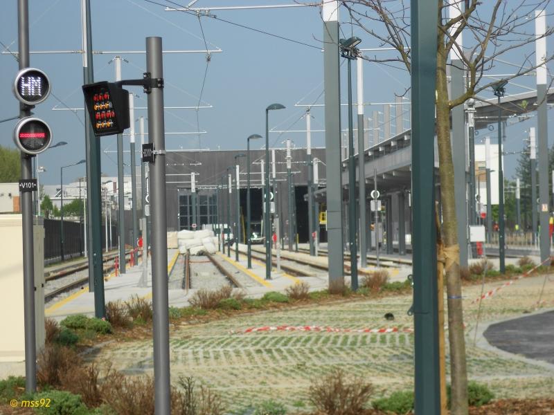 Tramway T8 : Épinay/Villetaneuse - Saint-Denis (Tram'y) - Page 3 14041101191714492412140486