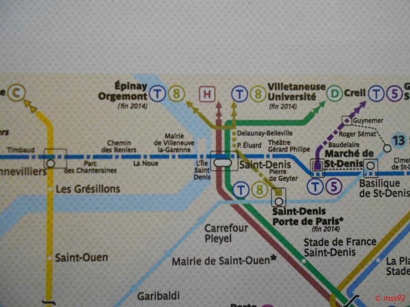 Tramway T8 : Épinay/Villetaneuse - Saint-Denis (Tram'y) - Page 3 14041101221114492412140496