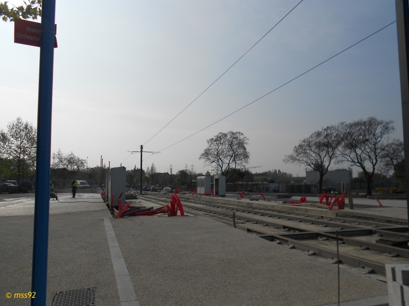 Tramway T8 : Épinay/Villetaneuse - Saint-Denis (Tram'y) - Page 3 14041110042714492412142156