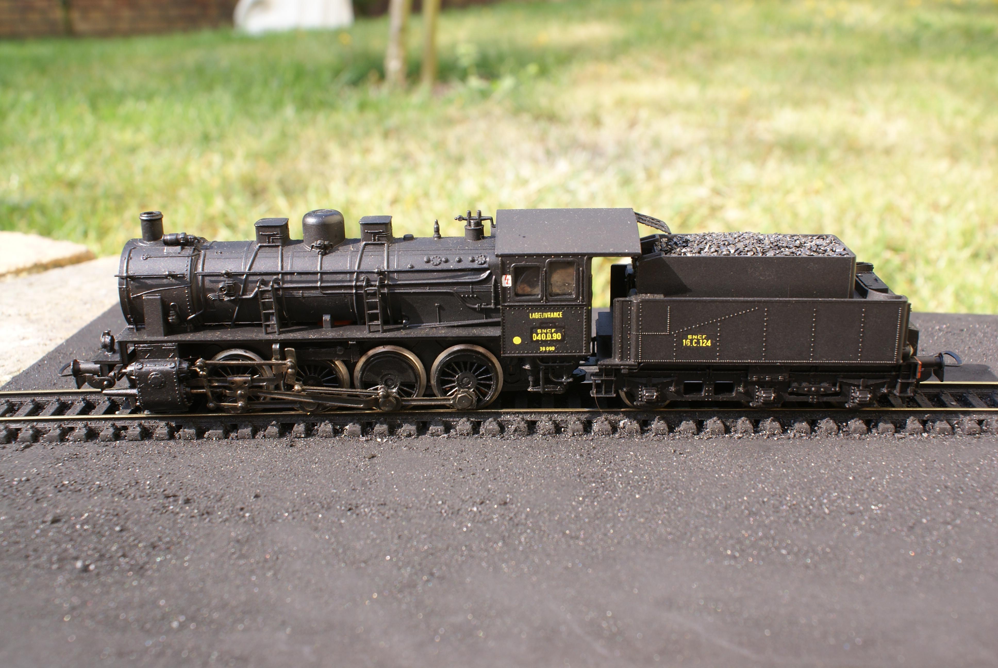 DSC07941