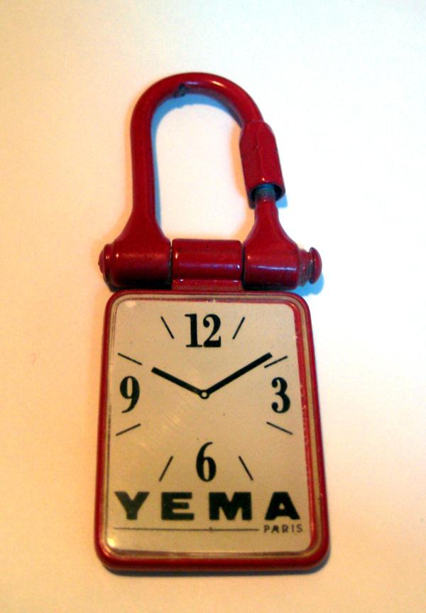 [FEU] ... de Porte-Clefs horlogers ! 1404120943086519412142624