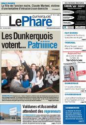 De weekbladen van la voix du Nord in Frans-Vlaanderen - Pagina 2 14041211065114196112142694