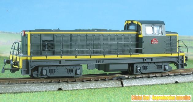 Les modèles modernes plastique 1404121107198789712142695