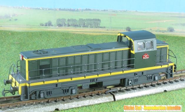 Les modèles modernes plastique 1404121109068789712142697