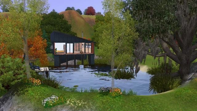 Maisons, déco et un peu de dessin chez corblas  - Page 28 14041507260710715012151796
