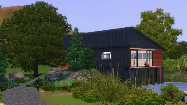 Maisons, déco et un peu de dessin chez corblas  - Page 28 14041507260910715012151797