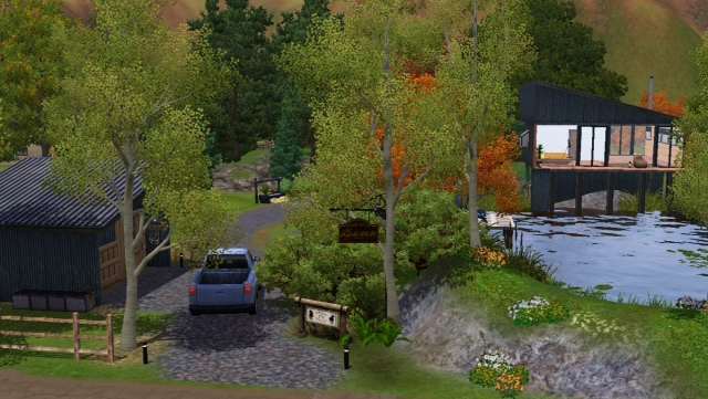 Maisons, déco et un peu de dessin chez corblas  - Page 28 14041507264110715012151799