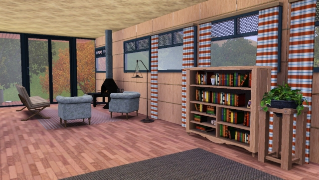 Maisons, déco et un peu de dessin chez corblas  - Page 28 14041507282510715012151825
