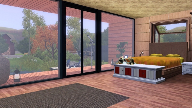 Maisons, déco et un peu de dessin chez corblas  - Page 28 14041507282710715012151826