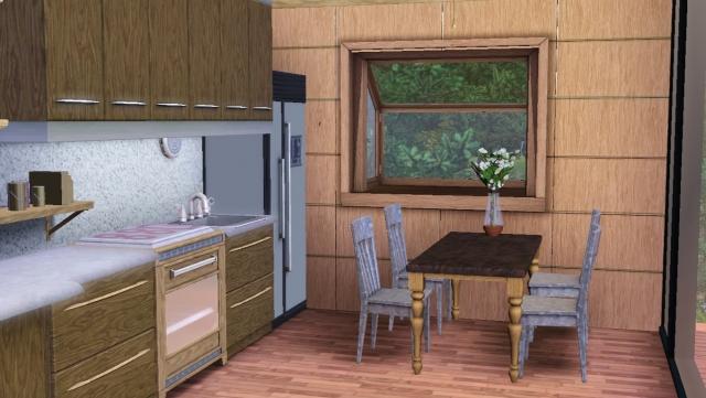 Maisons, déco et un peu de dessin chez corblas  - Page 28 14041507282910715012151827
