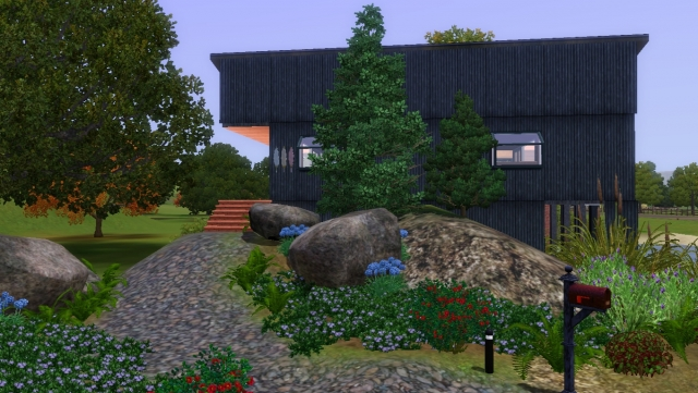 Maisons, déco et un peu de dessin chez corblas  - Page 28 14041507375810715012151947