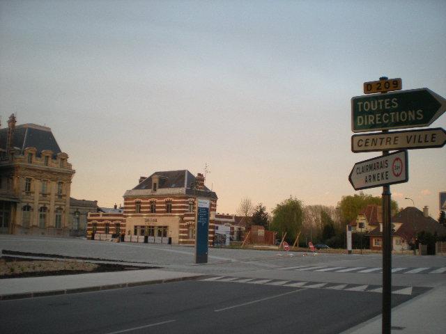 De mooiste grote steden van de Franse Nederlanden 14041511144714196112152601