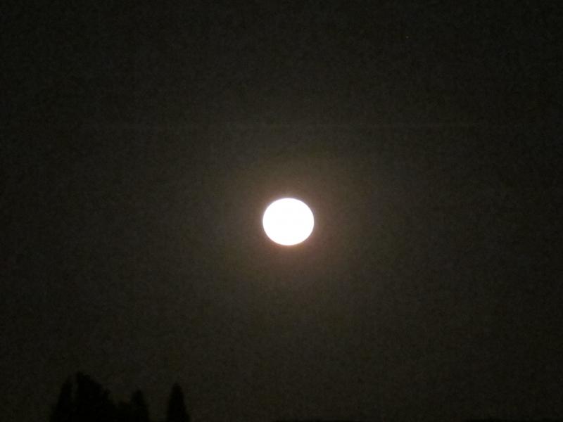 La pleine lune ce soir 15 avril ! 1404151002348300612152439