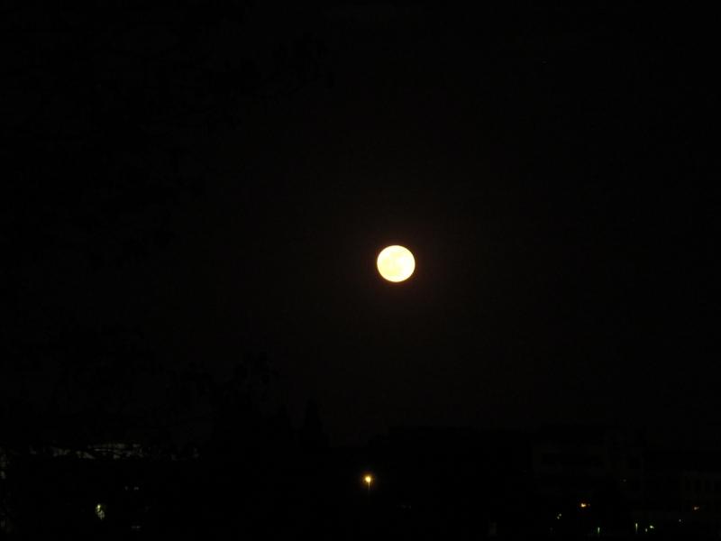 La pleine lune ce soir 15 avril ! 1404151002388300612152440