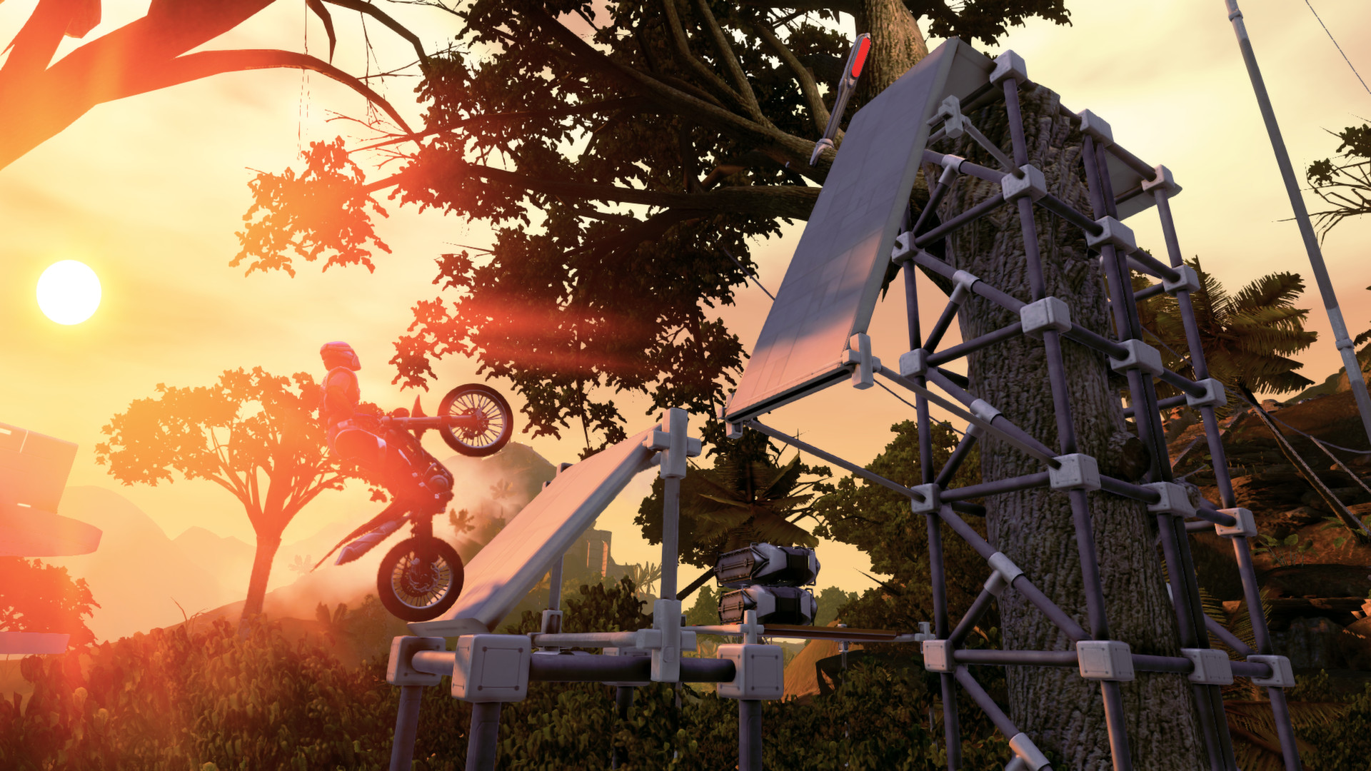 Trials Fusion image 3