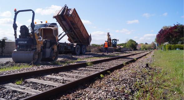Heropening spoorlijn Duinkerke - Adinkerke ? - Pagina 10 14041708094614196112155490