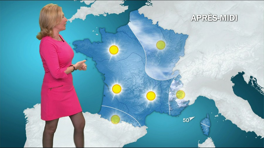 Fabienne AMIACH - Page 2 1404171251041262612156031