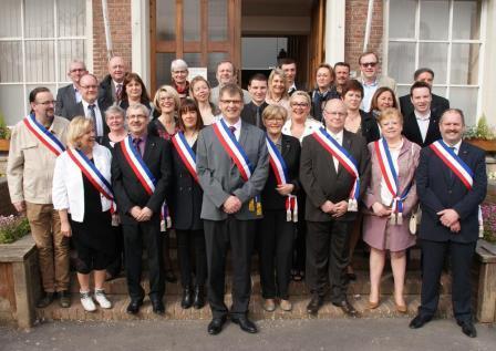 Gemeentelijke verkiezingen in Frans Vlaanderen - Pagina 3 14041903124814196112161512