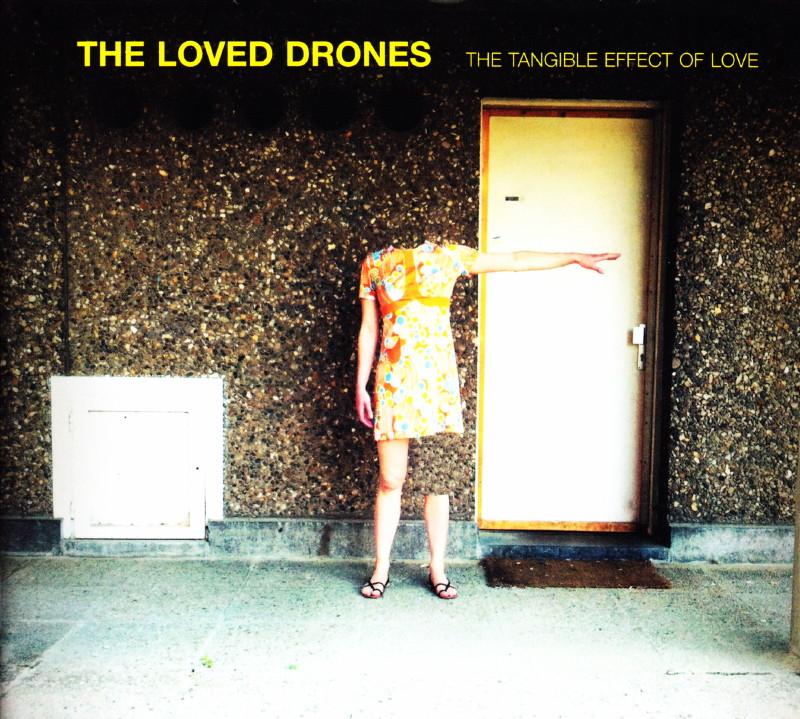 loveddrones1