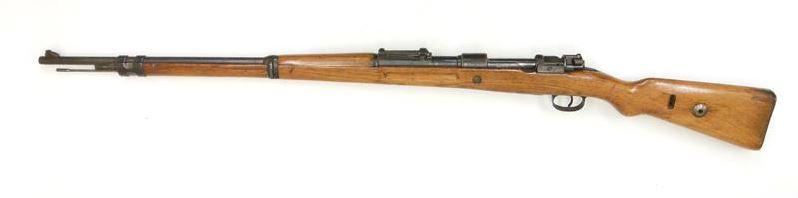 Mauser Karab98b Simson Sühl 1404220729114869712169600