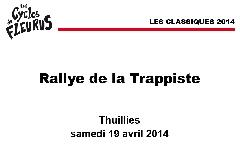 14_02_Trappiste - DSCN8750