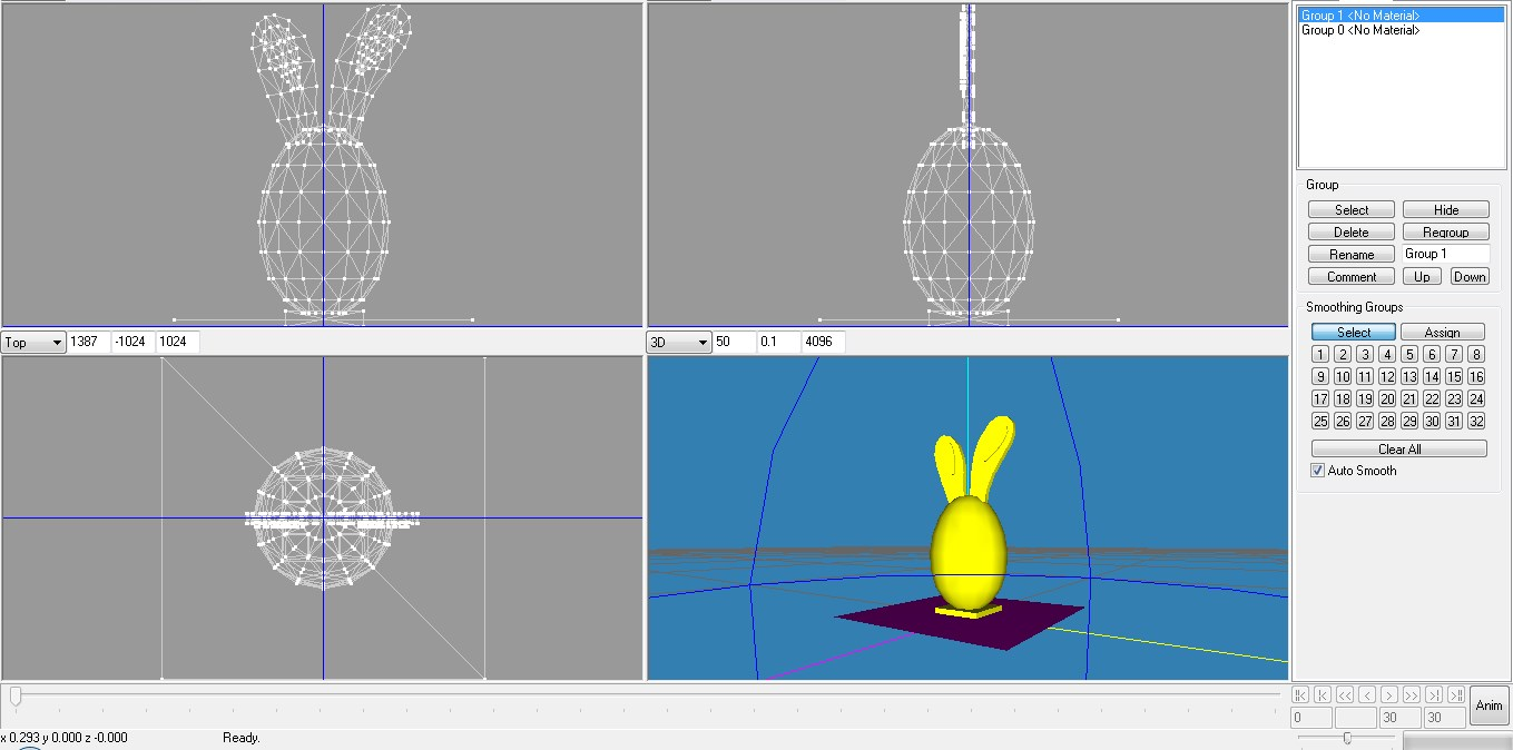 [3D] Atelier thématique Pâques (MS3D & Blender) - Page 17 14042501451516802612175572