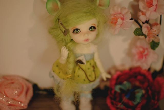 [pukifee fairyland] pukifée cony et dony p24 - Page 22 14042510075613352212177136