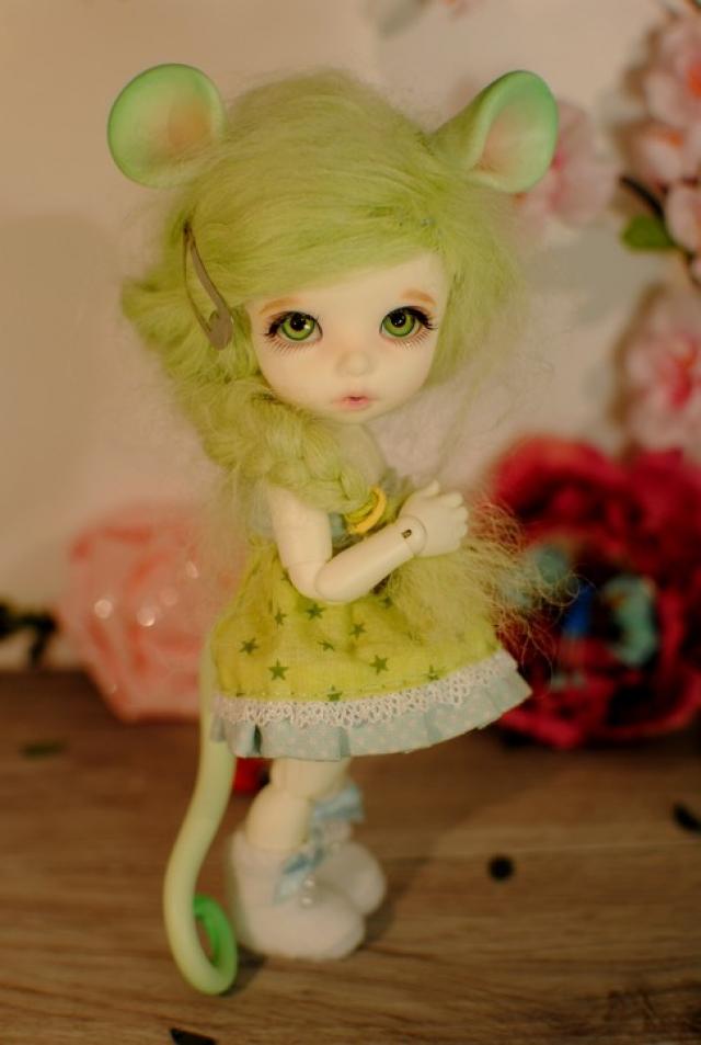 [pukifee fairyland] pukifée cony et dony p24 - Page 22 14042510080313352212177140