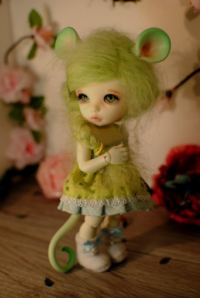 [pukifee fairyland] pukifée cony et dony p24 - Page 22 14042510080513352212177141