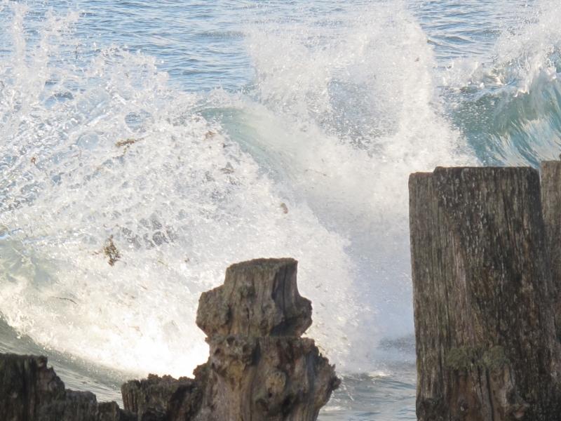 Par grande marée .... 1404260434488300612179148