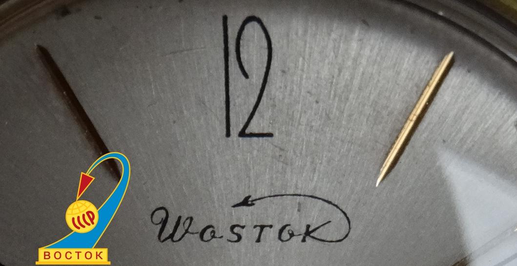 Wostok macro_logo