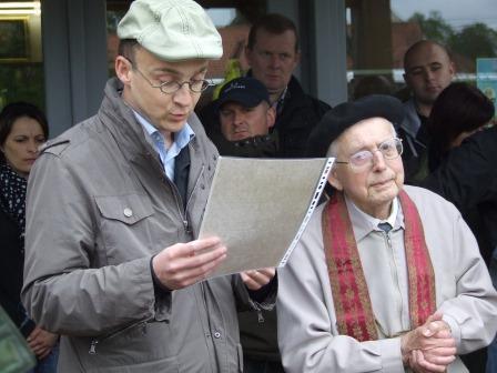 Vlaamse Euvo-borden - Pagina 6 14042705183114196112182369