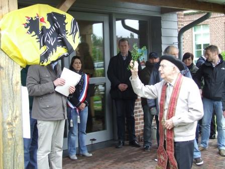 Vlaamse Euvo-borden - Pagina 6 14042705184714196112182372