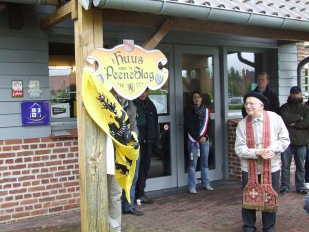 Vlaamse Euvo-borden - Pagina 6 14042705193914196112182381