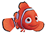 Admin Aquariophile
