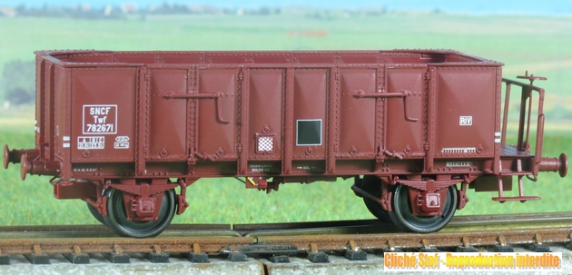 Wagons tombereaux 1404280249378789712185059