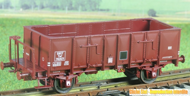 Wagons tombereaux 1404280249388789712185061