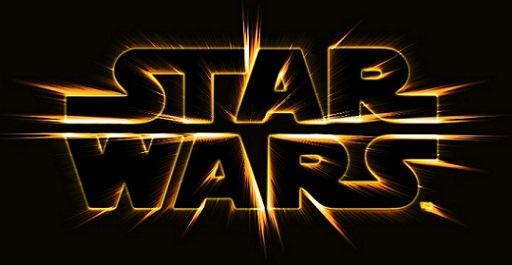 LES HÉROS DE STAR WARS VII dans Star Wars 14043007540215263612191439