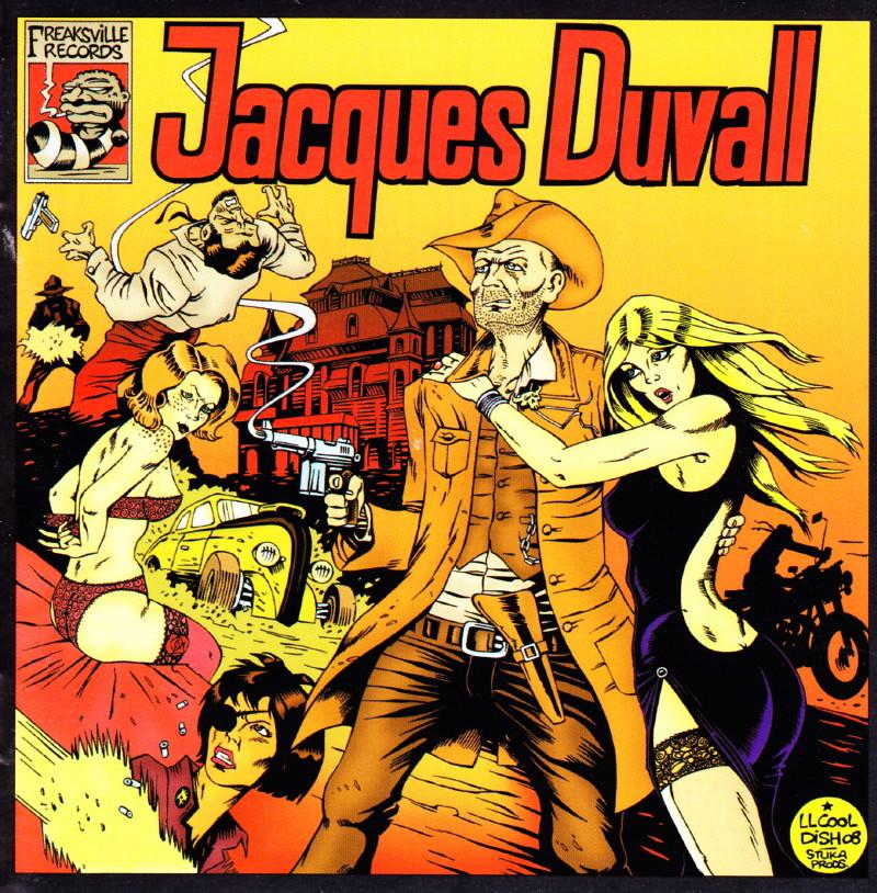 duvall5