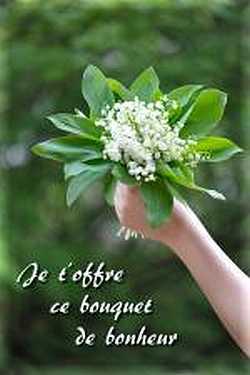 bouquet-de-bonheur2