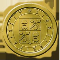 Armoire des sceaux 1405020205467557412198098