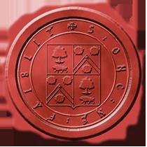 Armoire des sceaux 1405020207447557412198103