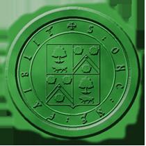 Armoire des sceaux 1405020208047557412198104